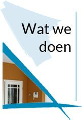 Meesterschilder Van den Berg Utrecht - Wat we doen
